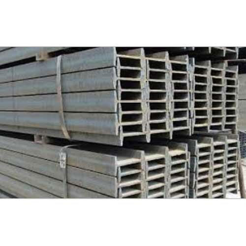 Mild Steel Beams / Joists