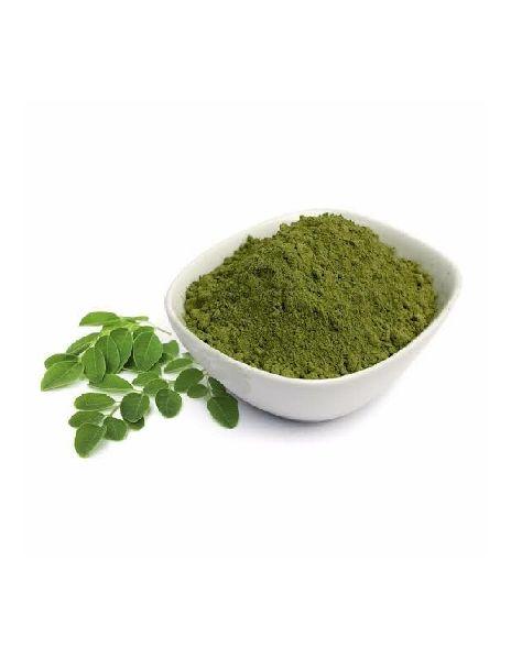 Ayurvedic Moringa Powder