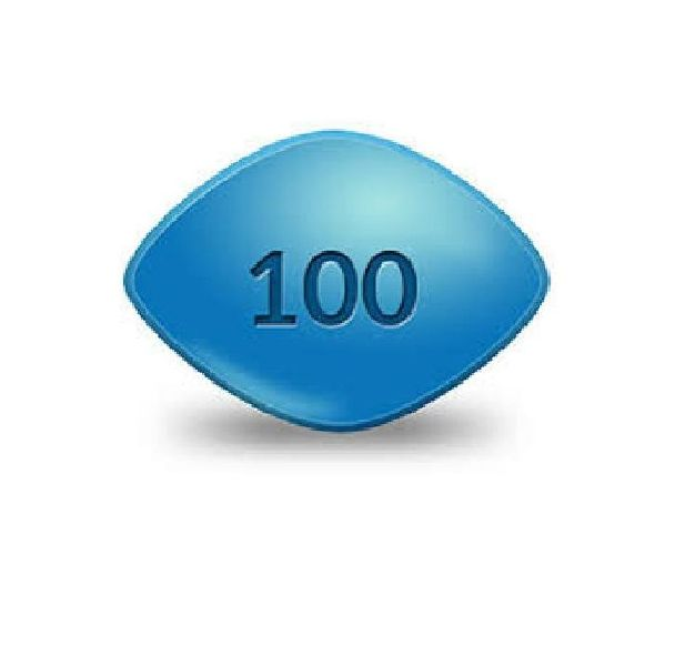 Sildenafil Citrate Tablets 03