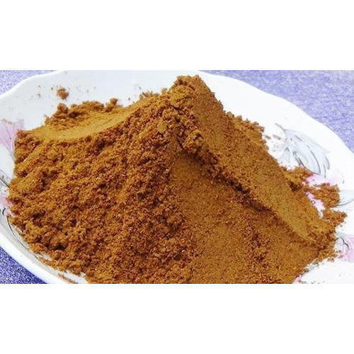 Chicken Biryani Spice Powder