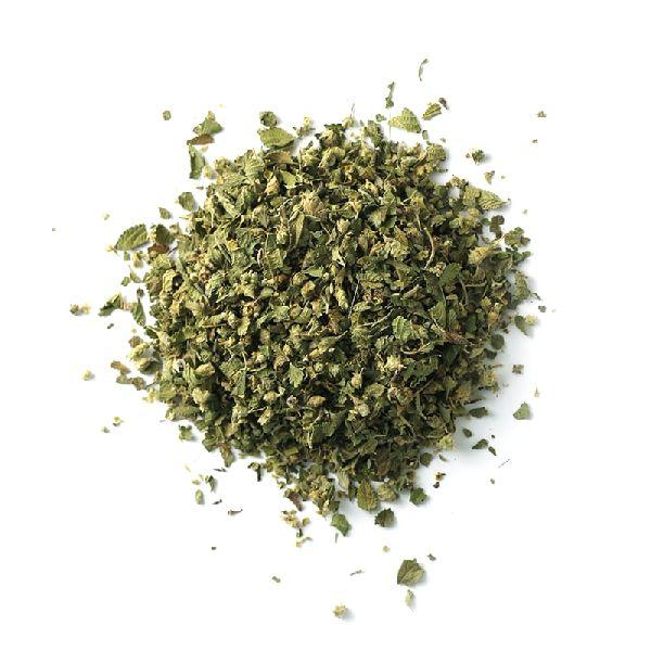 Mexican Herbs