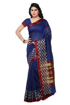Chanderi Saree 05