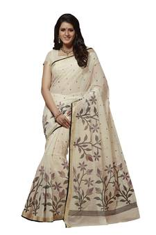 Cotton Saree 02