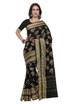 Cotton Saree 03