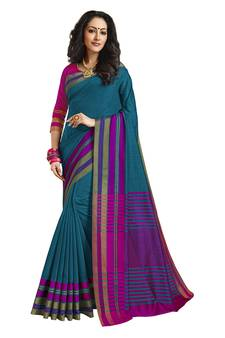 Cotton Saree 05