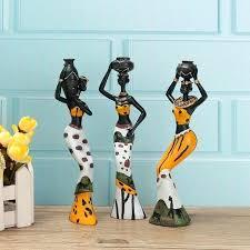 Dancing Girls Statue