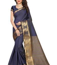 Kanjivaram Saree 01