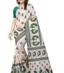 Kanjivaram Saree 02