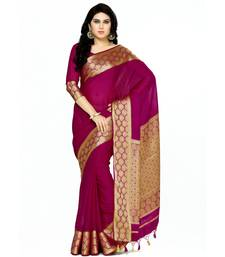 Kanjivaram Saree 03