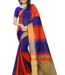 Kanjivaram Saree 05