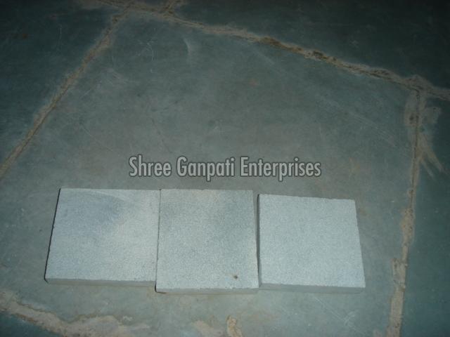 Sandblast Polish Kota Stone Tiles