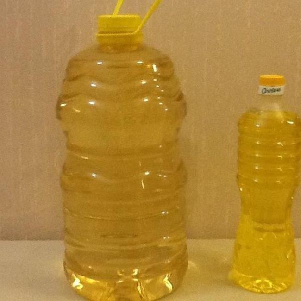 Corn Oil Manufacturer,Corn Oil Exporter & Supplier in Malaysia