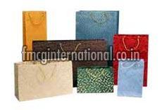 Paper Bag 01