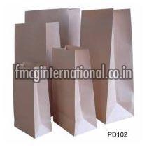 Paper Bag 04