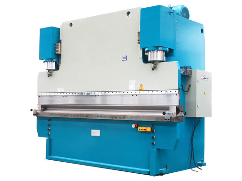 Hydraulic sheet press