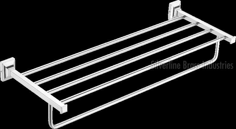 CZ 101 Towel Rack