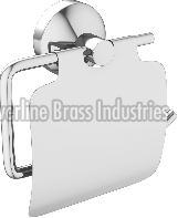 EC 108 Paper Holder With Lead