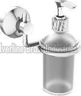 EC 109 Liquid Holder