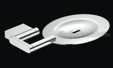 SL 1604 Soap Dish