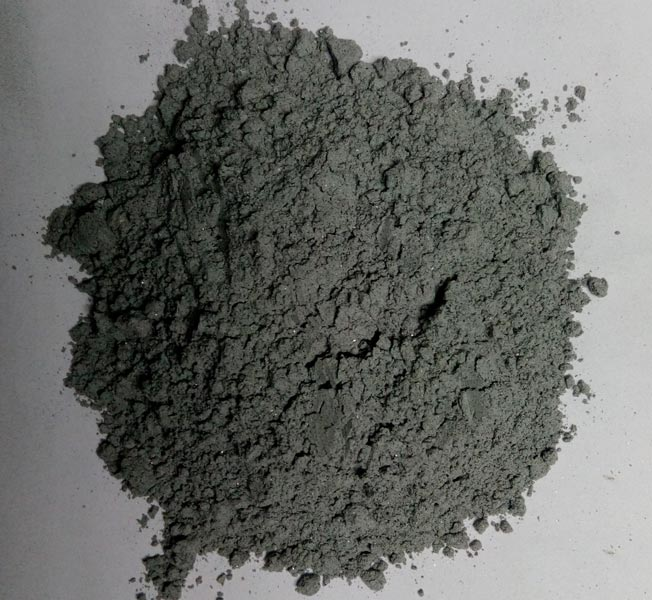 Heat Insulation Compound