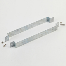Cable Tray Hanging Brackets
