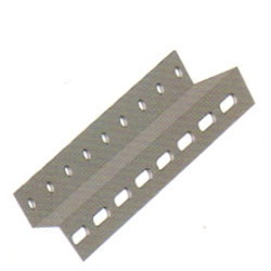 Z Type Perforated Cable Tray