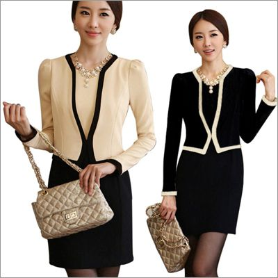 Uniform Suiting Fabric