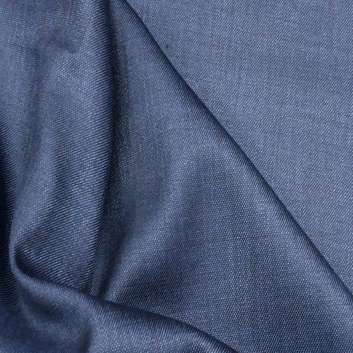 Tussar Suiting Fabric