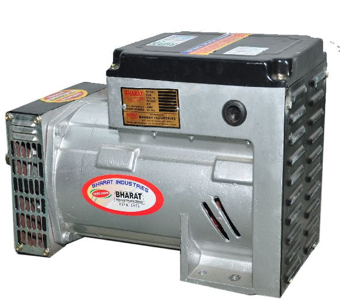 AC Alternator