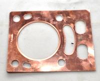 Copper Gasket