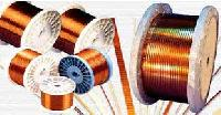 DPC Copper Strips