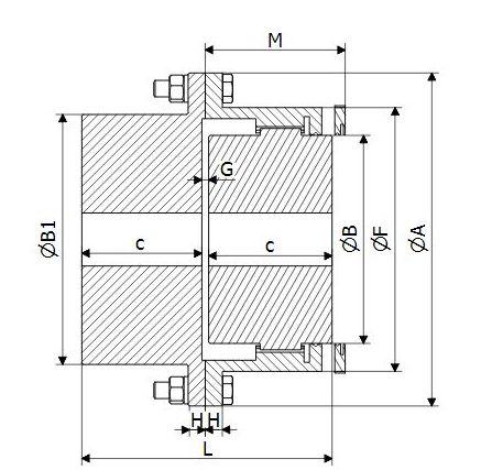 Graph (HGC 100 - 110)