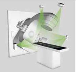 Mobile Laser Marking System