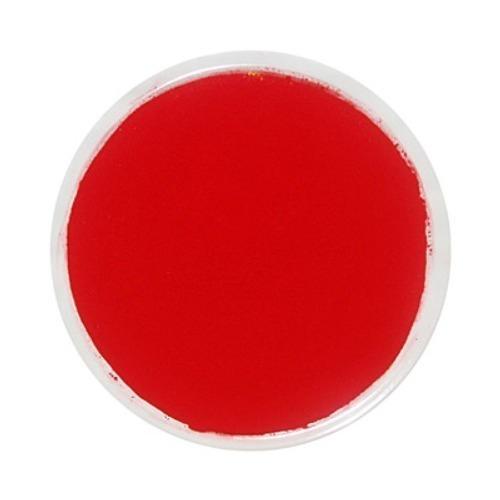 Acid Red 87