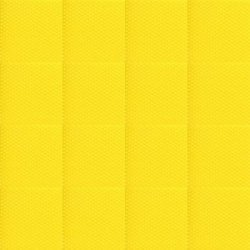 Acid Yellow 36