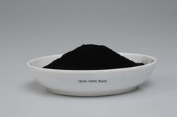 Washed Activated Carbon