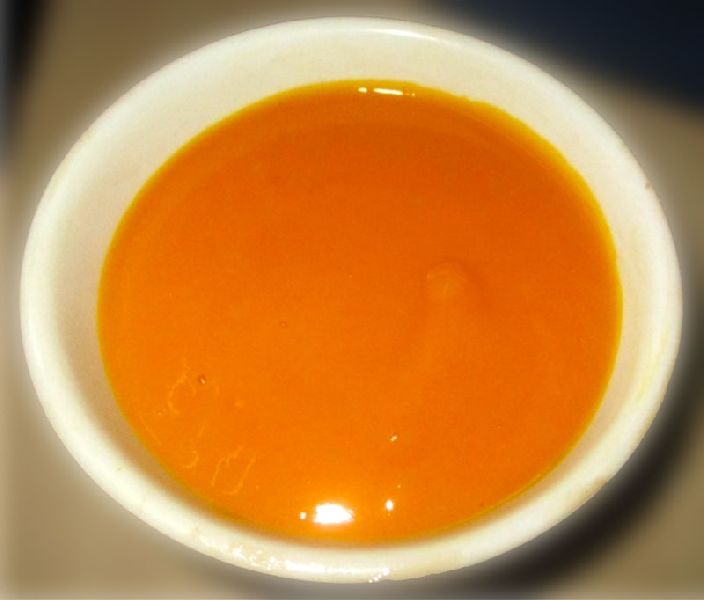 Frozen Alphonso Mango Pulp 02