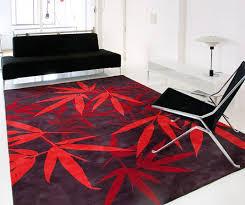 Designer Floor Rug