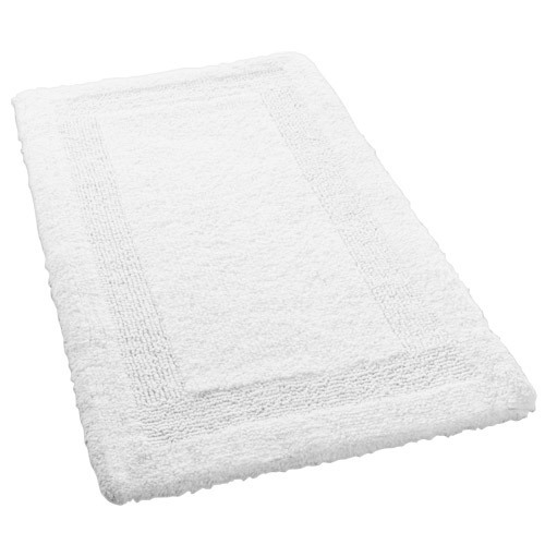 Plain Bath Mat