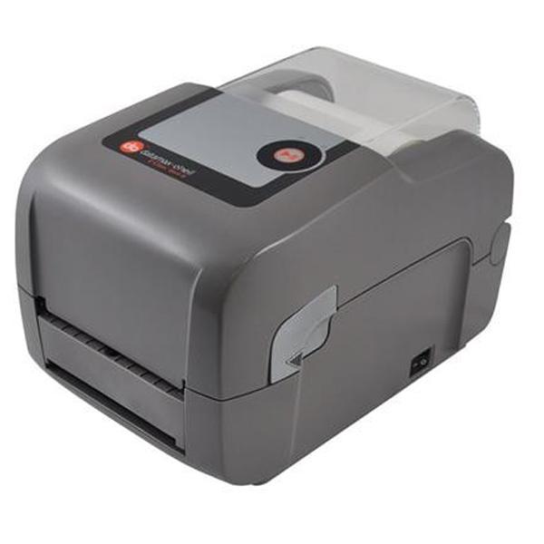 Datamax Barcode Printer (E-4204-4304 B)
