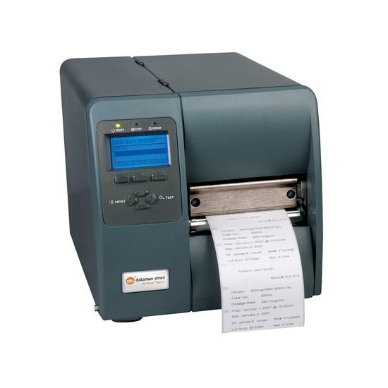 Datamax Barcode Printer (H-4212-4408)