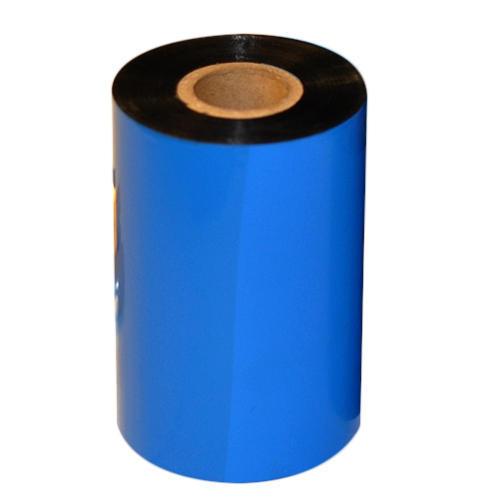 Thermal Transfer Wax Resin Ribbon