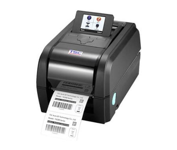 TSC Barcode Printer (TTP247)