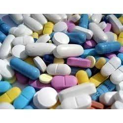 Antihelminthic Medicines