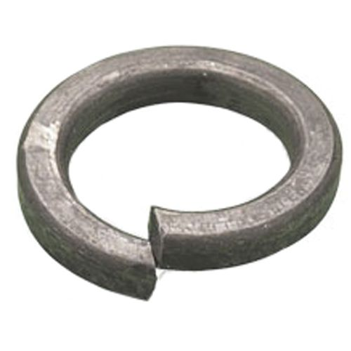 DIN 127 Spring Washers