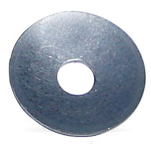 Disc Washers with Hole