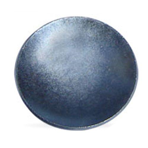 Disc Washers without Hole