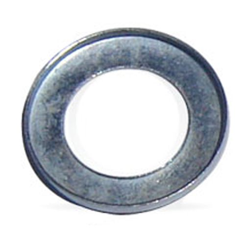 Dust Cup Washers