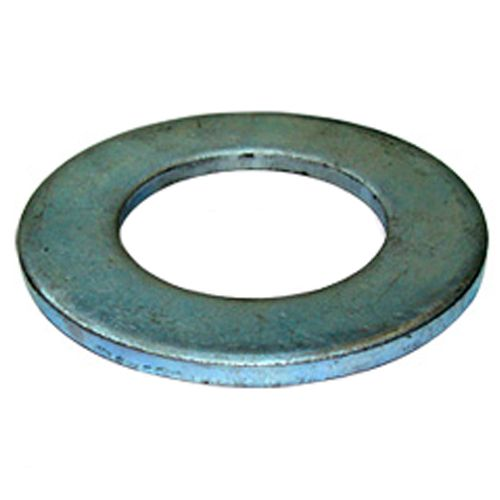 Punched Washers