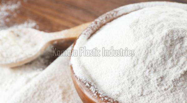 Sodium Carboxy Methyl Starch Ether